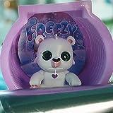 Zoom IMG-2 sbabam freezy confezione 3 pezzi