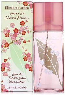 Elizabeth Arden Green Tea Cherry Blossom L EDT 100ml