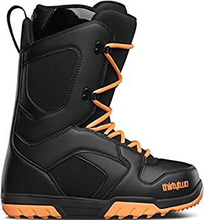 ThirtyTwo Men's Exit Snowboard Boots