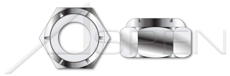 25 pcs M30-3.5 Limited time for free shipping DIN 985 Metric Nu Hex Stop Elegant Insert Nylon Lock