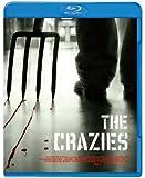 クレイジーズ [Blu-ray] image