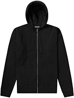 Versace Collection Logo inverso Hoodie
