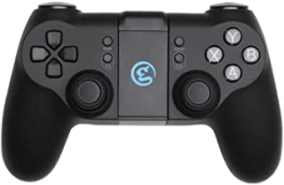 Power yes DJI TelloのためのリモートコントローラーゲームサーT1sジョイスティックハンドル