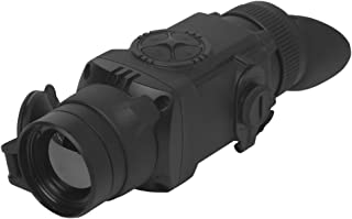 Pulsar Core Thermal Monocular - Front Attachment