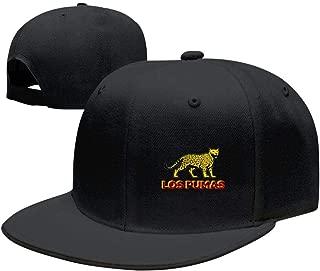 柳のスポーツ ラグビーアルゼンチン代表 定番プリント帽子 ヒップポップ メンズ 通勤キャップ 応援帽子 紫外線対策 日よけ ベースボールキャップ