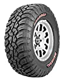 General Tire Tires