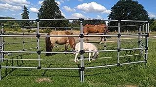 Best miniature horse portable corrals Reviews