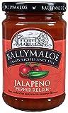 Ballymaloe Pickles & Relishes