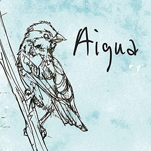 Aigua, Lies Hendrix & Joan Peiró Aznar