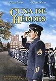 Cuna de heroes [1955]
