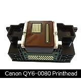 Colour-Store Refurbished PrintHead QY6-0080 for IP4820, iP4920, MX882, MG5230, MG5240, MG5270, iX6520