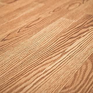 Quick-Step QS700 Stately Oak 7mm Laminate Flooring SFU044 SAMPLE