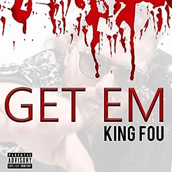 Get Em