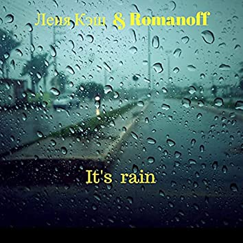 It' S Rain
