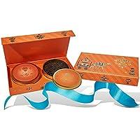 Vahdam Odyssey of Tea 2-Piece Gift Set
