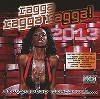 Vol. 13-Ragga Ragga Ragga