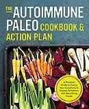 Best Paleo Recipes - Autoimmune Paleo Cookbook & Action Plan: A Practical Review
