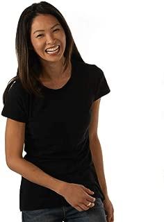 ONNO Women's Bamboo T-Shirt