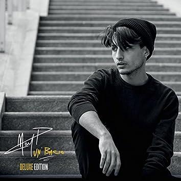 Un bacio (Deluxe Edition)