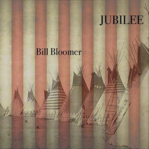 Bill Bloomer