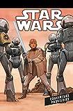 Star Wars T12 - Rebelles et renégats
