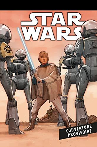 Star Wars T12