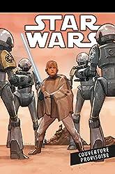 Star Wars T12 - Rebelles et renégats de Greg Pak