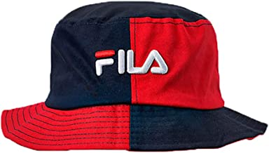 Best fila fitted hats Reviews