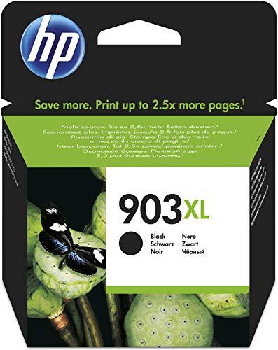 obtener toner para impresora hp903xl en internet