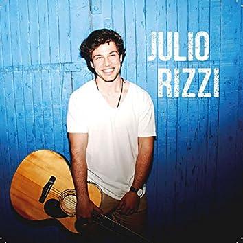 Julio Rizzi