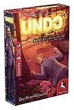 Pegasus Spiele 18170G - UNDO – Das Kirschblütenfest