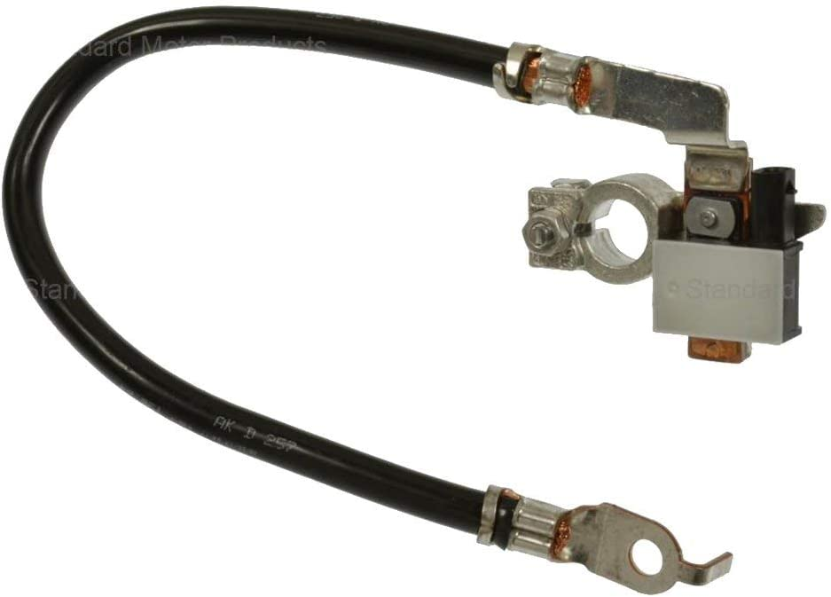 Standard Motor specialty shop Products BSC3 Battery Volt Max 77% OFF Sensor Current