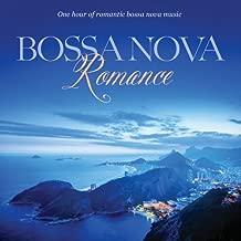 Bossa Nova Romance: One Hour of Romantic Instrumental Bossa Nova Music