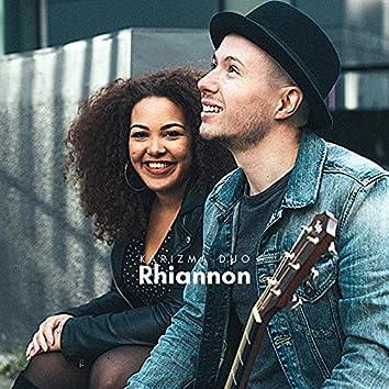 Rhiannon (Acoustic)