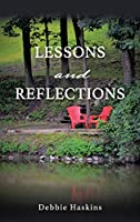 Lessons and Reflections