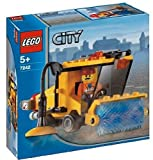 Lego Sweepers - Best Reviews Guide