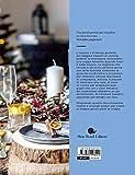 Zoom IMG-1 inverno vita e cucina di