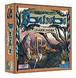 Rio Grande Games Dominion Dark Ages Expansion, Brown