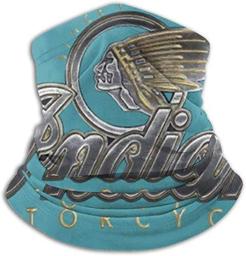 Yohoba Unisex Black Dirty 30 Trucker Classic Baseball Hat Unique Trucker Cap