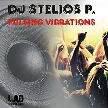Pulsing Vibrations
