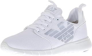 EA7 Emporio Armani Sneaker