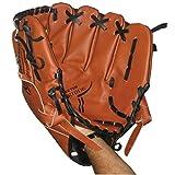 Akadema Mascot Glove (23-Inch)