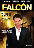 Falcon / [DVD] [Import]