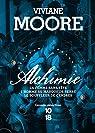 Alchimie par Moore