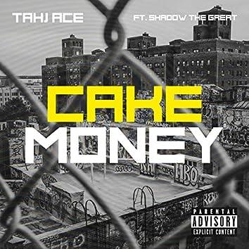 Cake Money