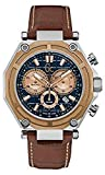 GC by Guess Orologio per Uomini Sport Chic Collection GC-3 Sport Cronografo X10005G7S