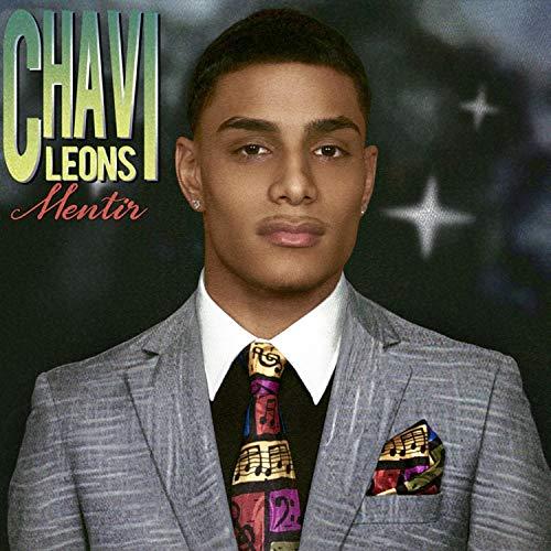 Mentir - Chavi Leons