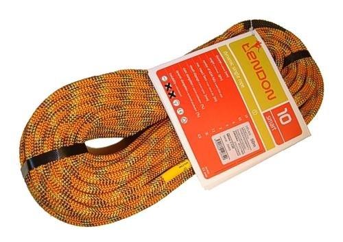 Smart 10.0 Tendon - Cuerda de escalada (70 m)