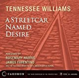 [A Streetcar Named Desire] (By: Tennessee Williams) [published: February, 2009] - HarperCollins - 21/02/2009