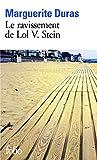 Le Ravissement de Lol V. Stein (Folio t. 810) - Format Kindle - 5,99 €